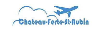 แนะนำเที่ยวฝรั่งเศส ที่พัก ทวีปยุโรป อาหารฝรั่งเศส ภาษาฝรั่งเศส