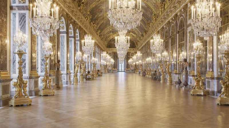 review-Versailles-Palace-news-site