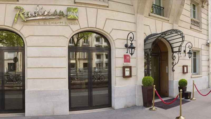 Radisson-Blu-Champs-Elysées-review-news-site