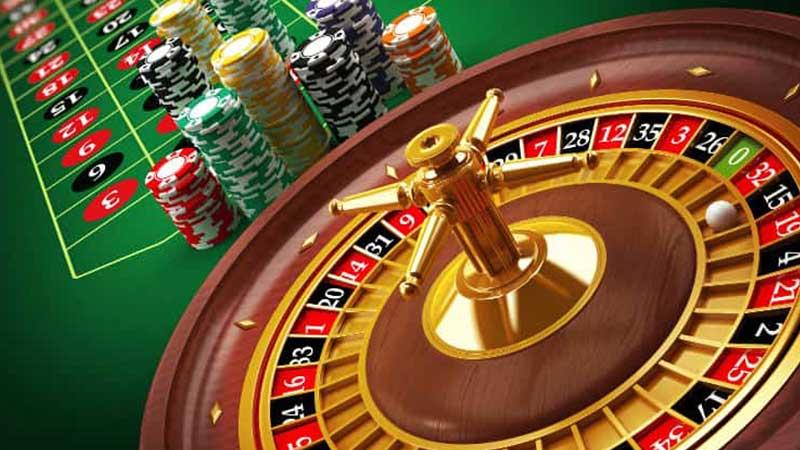 casino-max