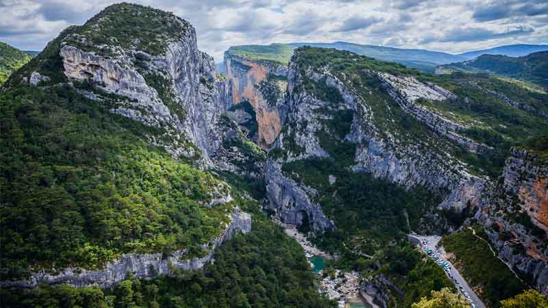 review-Les-Gorges-du-Verdon-news-side