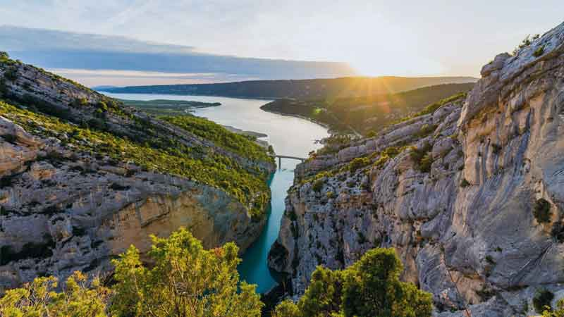 review-Les-Gorges-du-Verdon-side